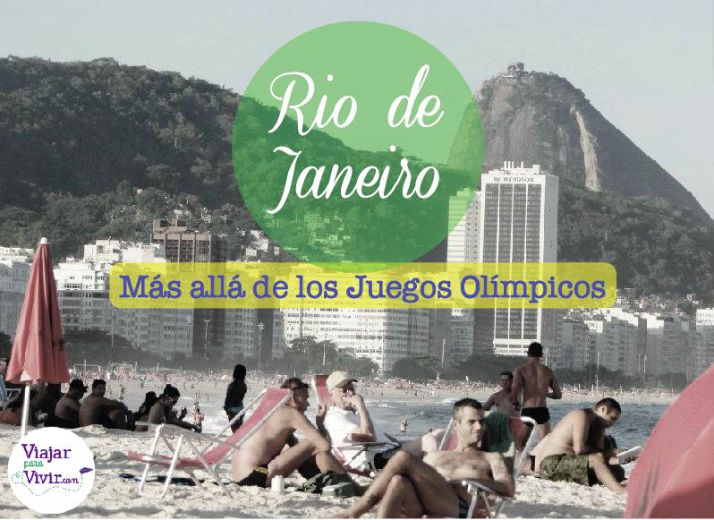 RioDeJaneiro-Portada-ViajarParaVivir